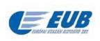 Európai Utazási Biztosító - logó