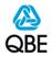 QBE Atlasz Biztosító Zrt - logó