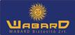 Wabard Biztosító Zrt - logó