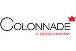 Colonnade biztosító