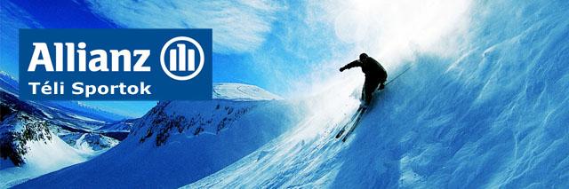 allianz-téli-sportok-utasbiztosítás