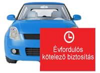 kotelezo-biztositas-valtas