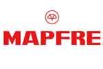 Mapfre Asistencia S.A. Magyarországi Fióktelepe - logó
