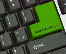 online-kötelező-biztosítás-kalkulátor