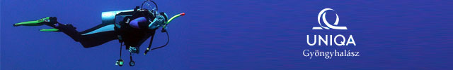 uniqa-gyöngyhalász-utasbiztosítás